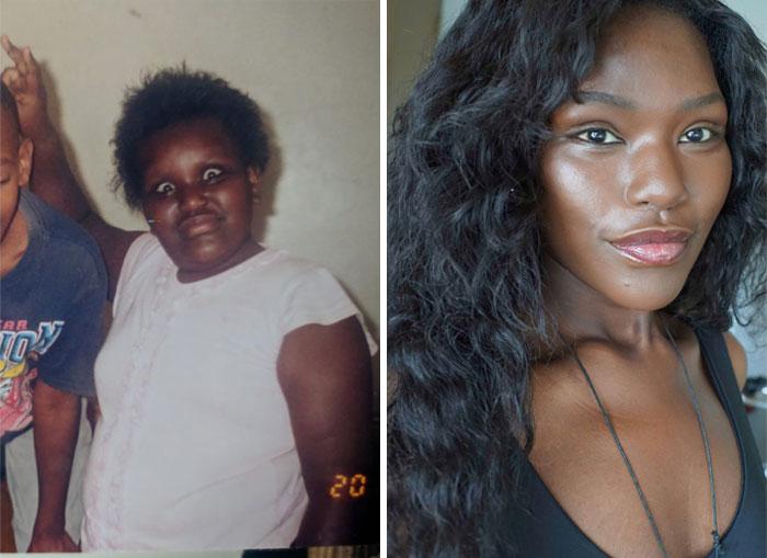 2. 12 vs 24 år