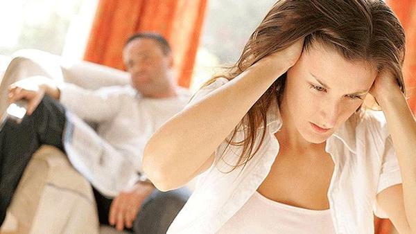 20 saker vi stör oss på hos vår partner - du kommer garanterat att känna igen dig