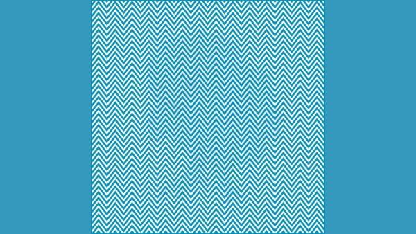 Synvillan: Kan du hitta det dolda djuret i bilden inom 15 sekunder?